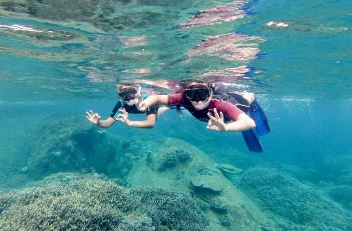 Poseidon-Diving-Centre