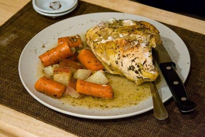 Best Restaurants In Caloocan