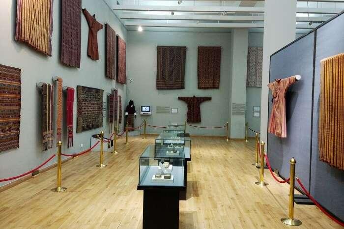 Royal Textile Academy of Bhutan