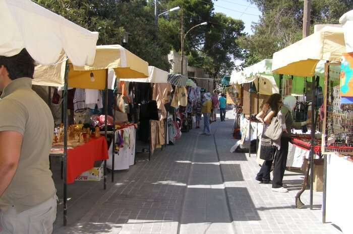 Shop-Your-Heart-Out-at-Souk-Jara