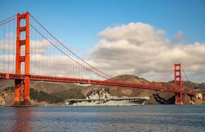 Take-a-stroll-on-the-Golden-Gate-Bridge