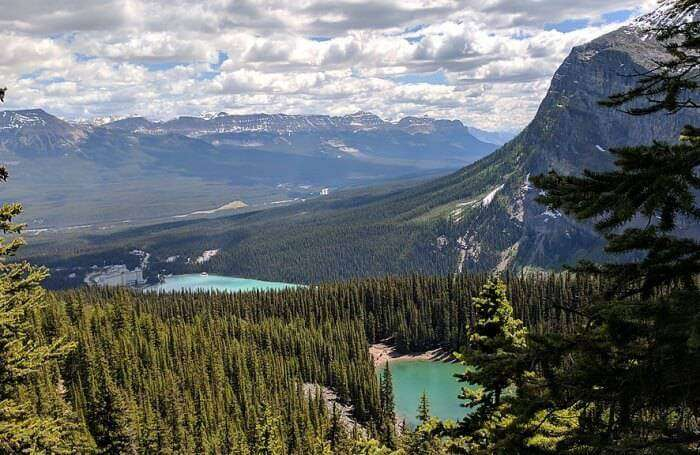The-Canadian-Rockies_22nd oct