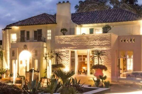 The Kelliher Estate by Dawsons