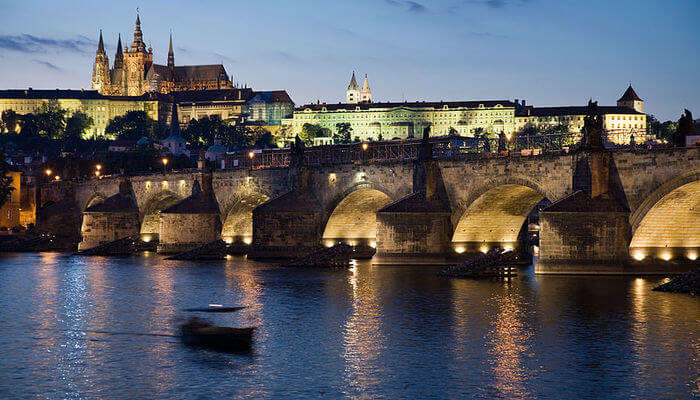 The_Charles_Bridge