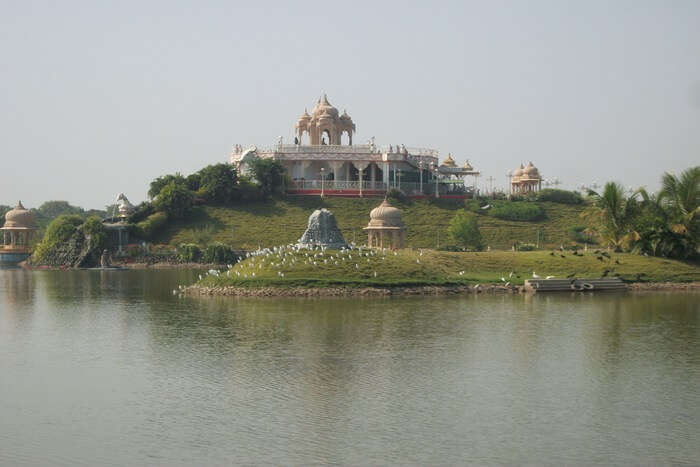 Thiru Subramaniyar Aalayam