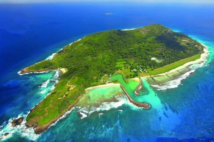 Tips To Remember Before Visiting Fregate Island