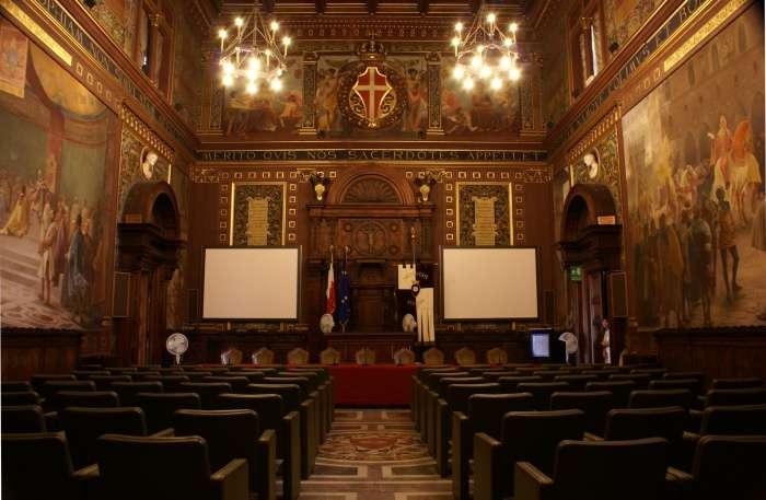 University-of-Macerata