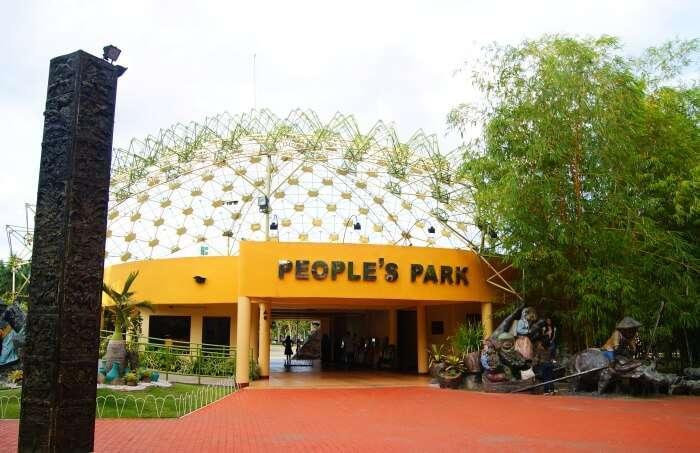 Visit-the-People's-Park