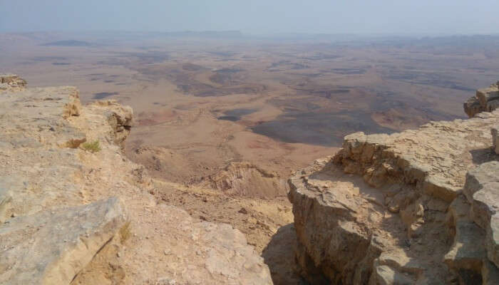 Visiting-Ramon-Crater-for-Hiking1