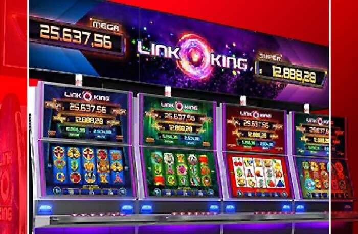 Casino poughkeepsie