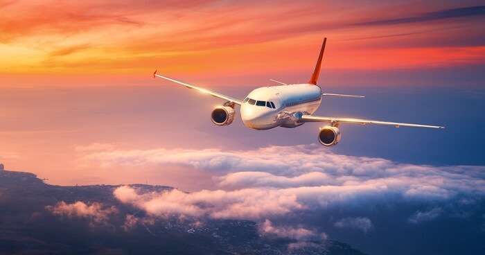 best airlines in world 2019 og