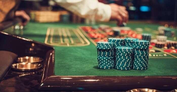 casinos in maxico Og