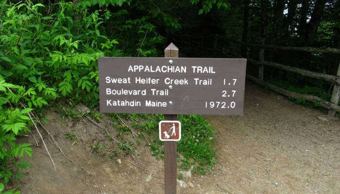 Appalachian-Trail_18th oct