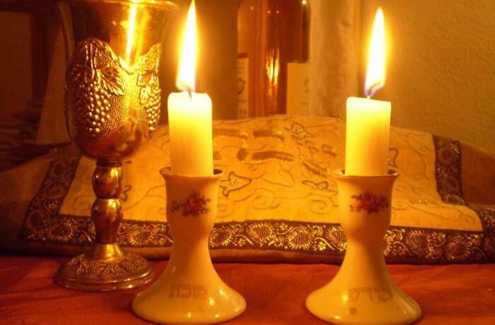 Be-prepared-for-the-Shabbat-hours