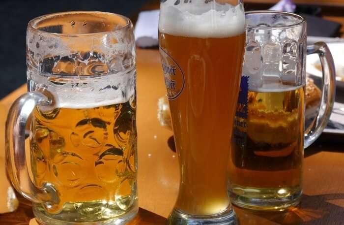 BeerShack