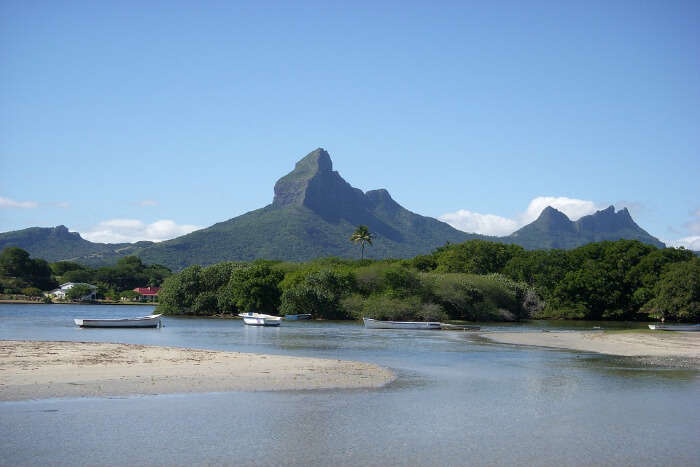 Best Time To Visit Goodlands In Mauritius