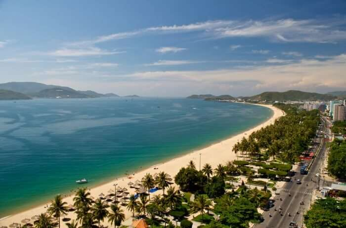 Best-Time-To-Visit-Nha-Trang