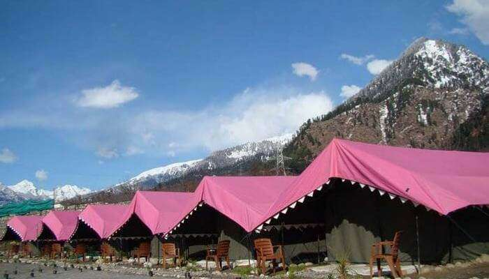 Camping-in-Manali_22nd oct