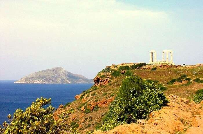 Cape_Sounion