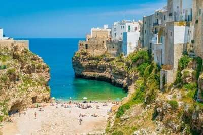 Best Things To Do In Bari
