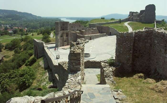 Devin Castle2