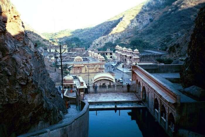 Chour Ghati
