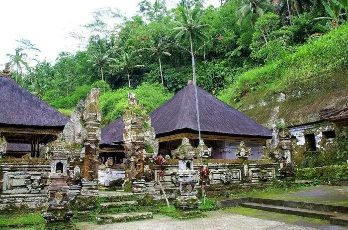 History-of-Mount-Kawi