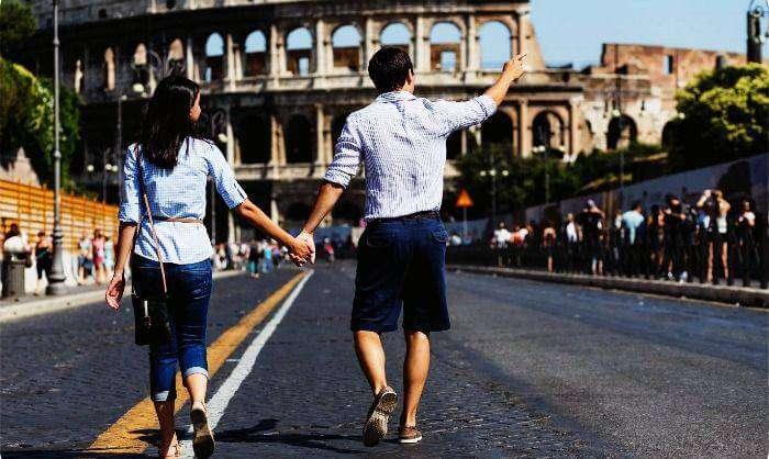 Honeymoon-in-Rome_18th oct