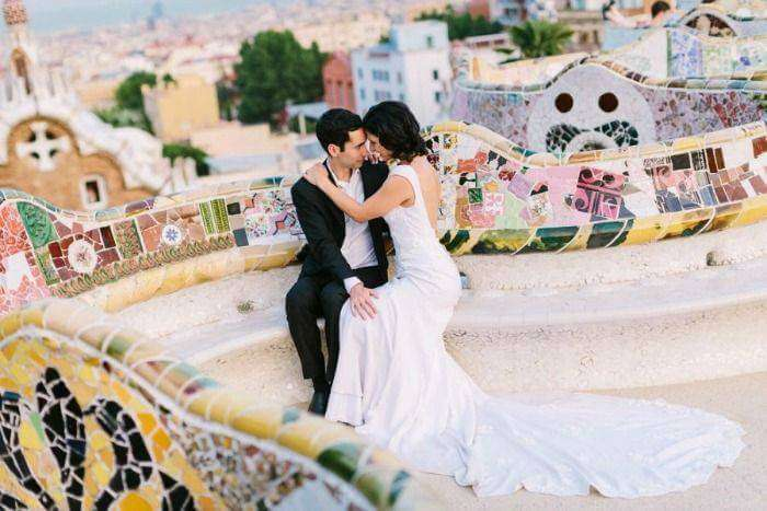 Honeymoon-in-Spain_18th oct