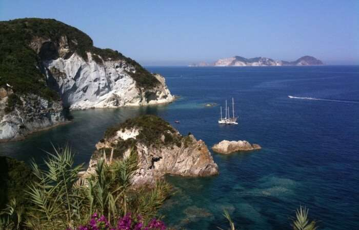 Isola_Palmarola