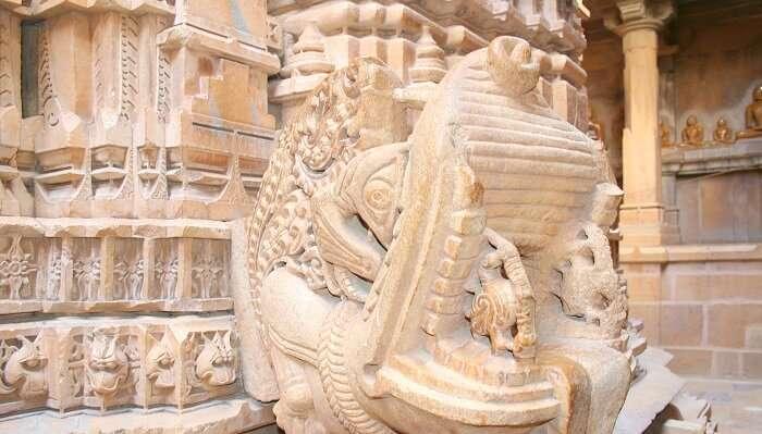 Jain_Temple