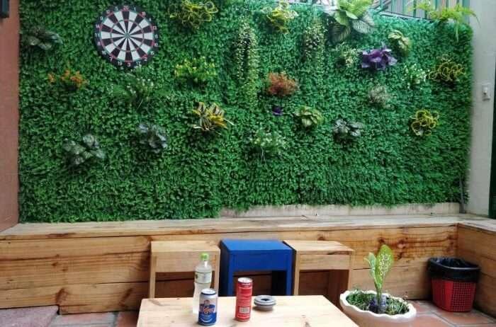 Le Petit Prince Nha Trang Hostel