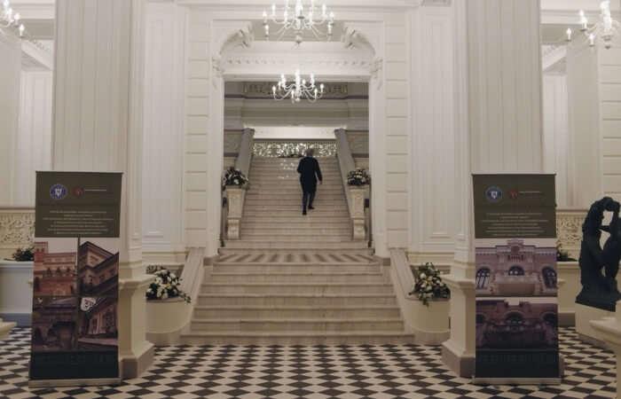 National_Museum_of_Moldovan_Art