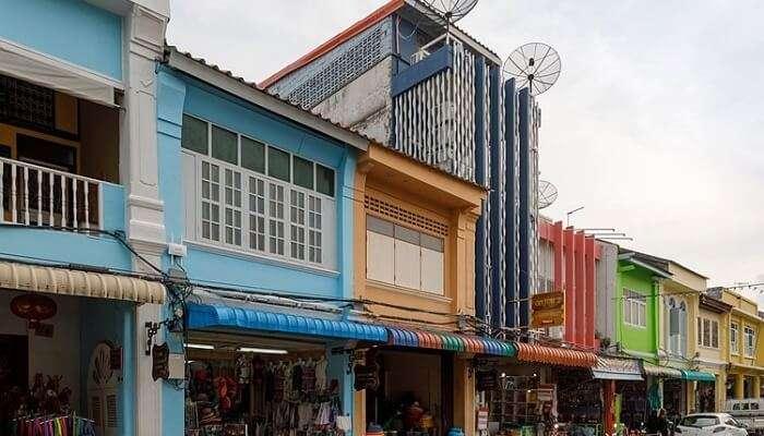 Old_Phuket_Town