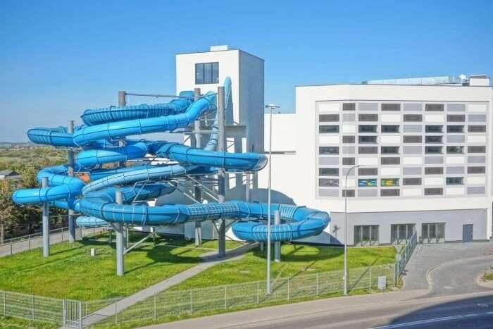 Reda Aquapark