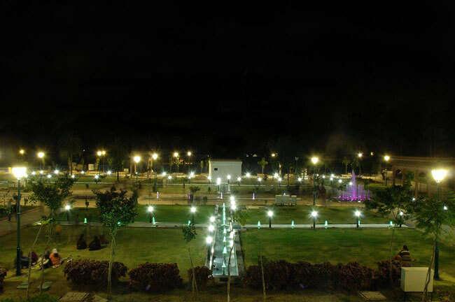 Regional_Park_Indore