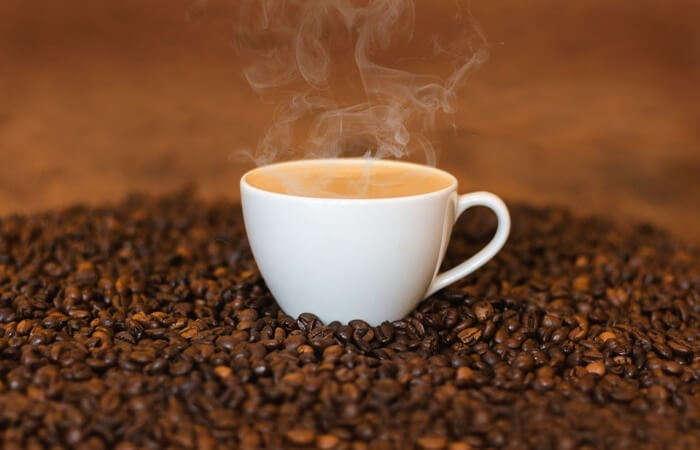 Rubra_Coffee