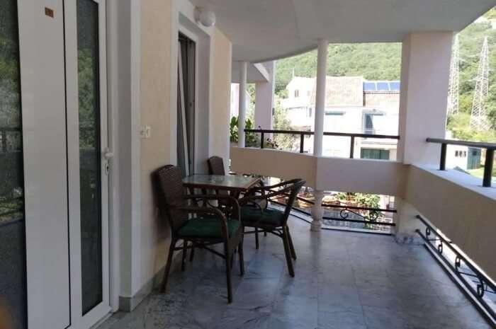 Saki Guesthouse