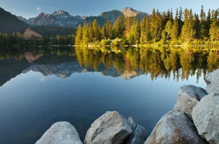 Slovak-Lakes-Swim