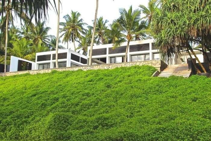 Tallange Beach House
