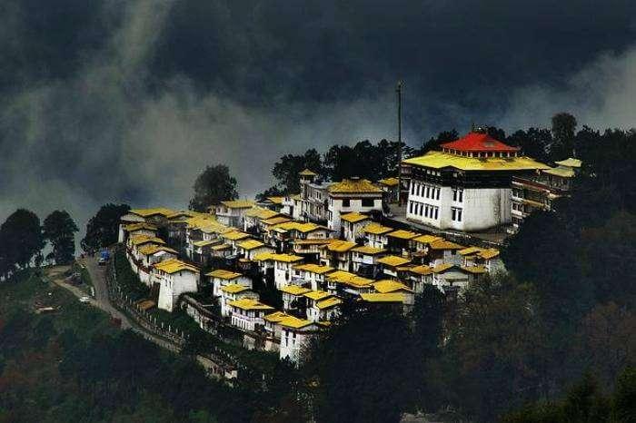 Tawang-Monastery_22nd oct