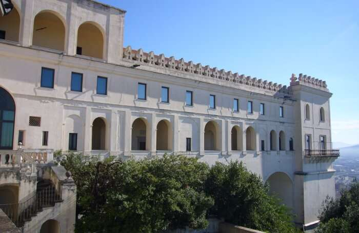 The-National-Museum-of-San-Martino
