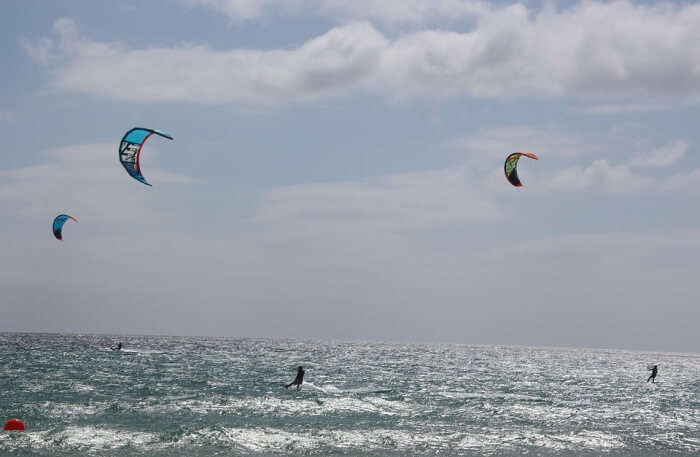Dragons Sky Kite Kite