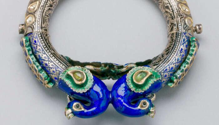 Lac Jewelery