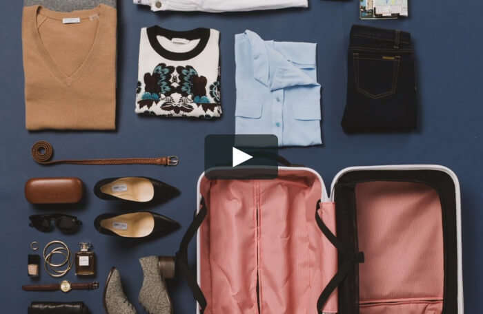 What To Pack For Naples In Winter