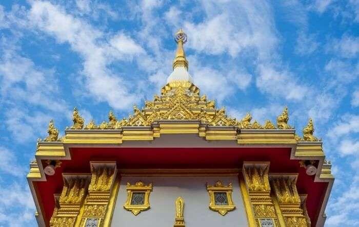 Phra Buddhabaht Phu Kwai