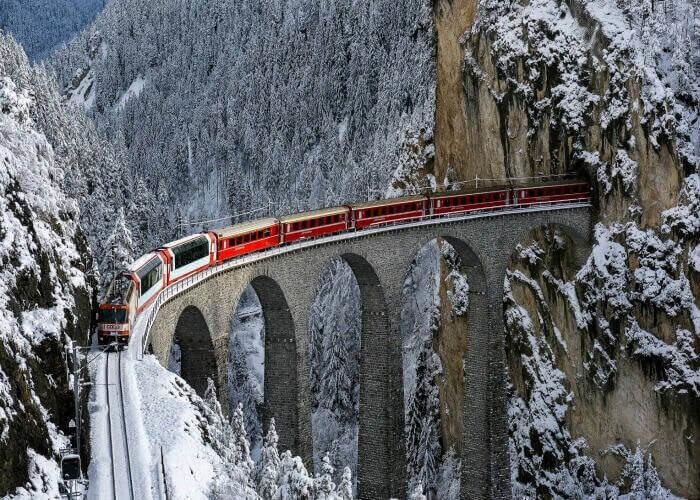 glacier-express-24th oct