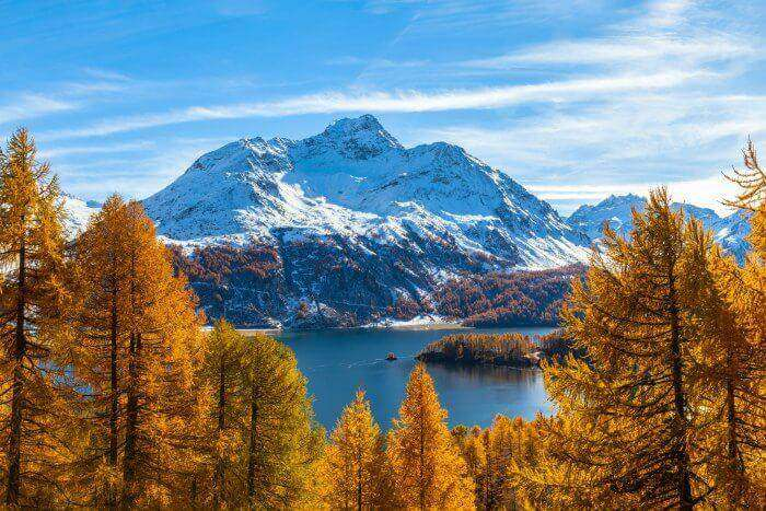 switzerland-mountains_22th oct