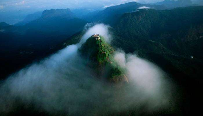 Adams-Peak_18th oct