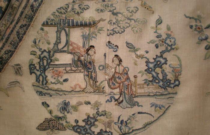 Asian-Art
